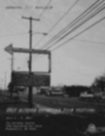 altered_unravel_2017_addlogo-smaller.jpg