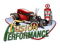 Fusino-performance-logo-fond-transparent