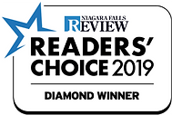 readers.choice.png