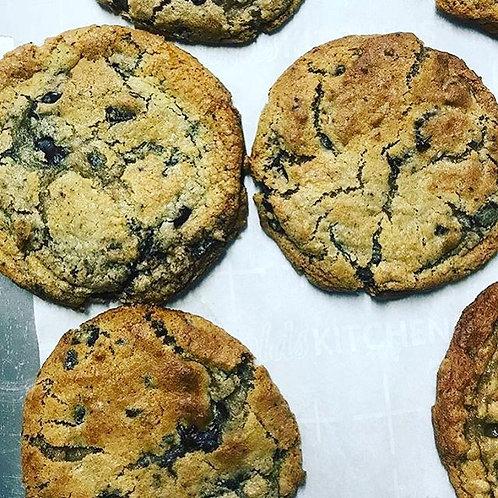 Cookie (Dozen)