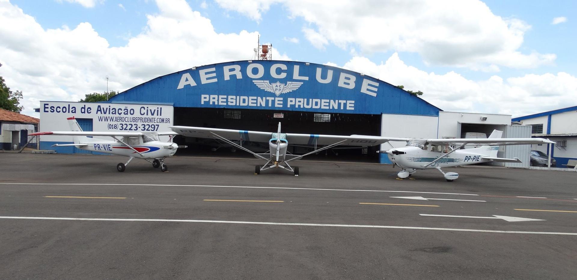 Aeroclube.jpg