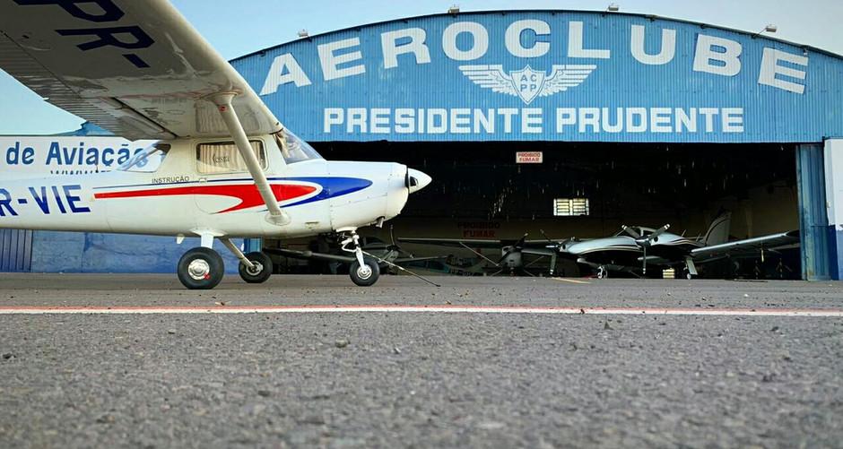 Aeroclube 01.jpg