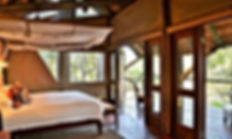 RHINO-POST-SAFARI-LODGE-PKP-6-3.jpg