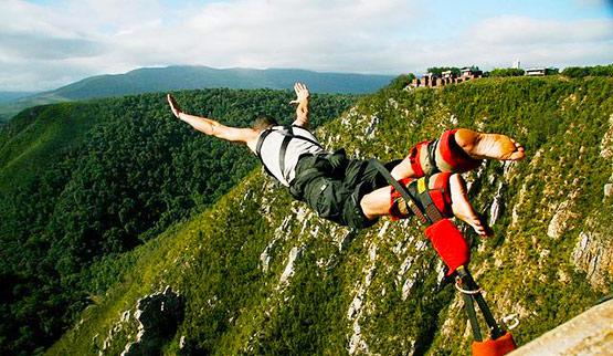 garden-route-bungee-jump-bloukraans