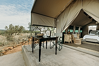 mopanebushlodge_wilderness_tented_camp-6