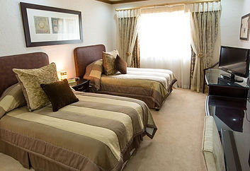 royal-swazi-villas-twin-room1-700x480.jp