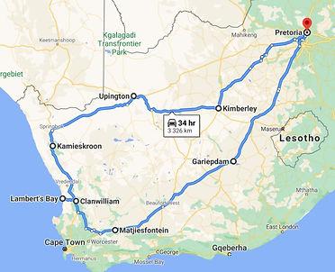 8-day map Namaqualand flower tour.jpg