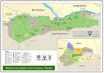 map2Mapung.png