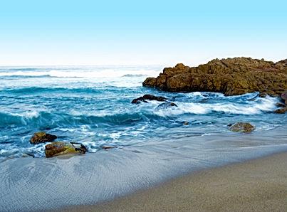 ocean-922231.jpg