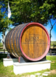 wine barrel.png