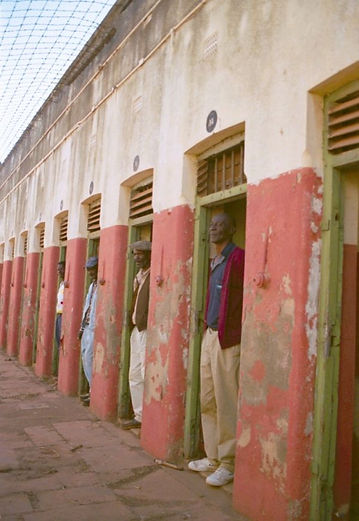 Constitution Hill Number-4-isolation-cells.jpg