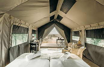 mopanebushlodge_wilderness_tented_camps.