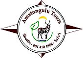 Amatungulu Tours