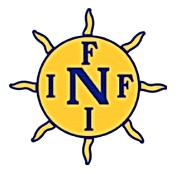 INF member