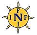 member of INF
