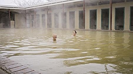Caledon-Hot-Baths.jpg