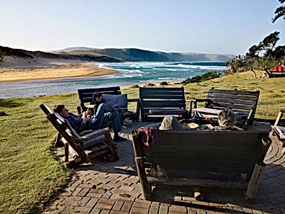 Bulungula Lodge Wild Coast.jpg