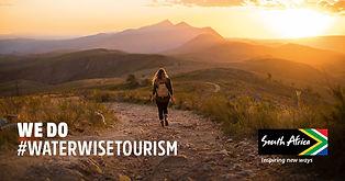 peace of mind with amatungulu tours