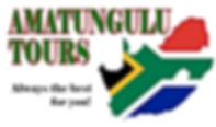 Best Tours in South Africa, Safest Tours in South Africa, and most Comprehensive Tours in South Africa