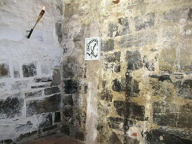 the-castle-of-good-hope-torture-chamber.jpg