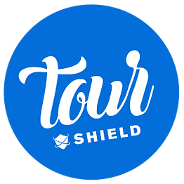 TourShield