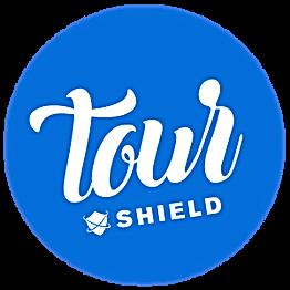 TourShield