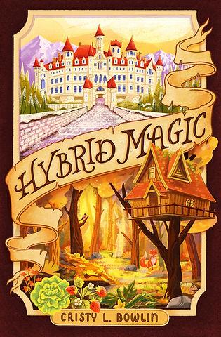 Hybrid Magic Cover.jpg