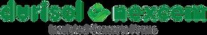 durisolnexcam logo1-01.png