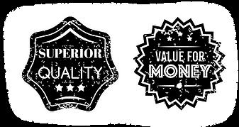 stamp seal copy.png