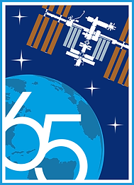 738px-ISS_Expedition_65_Patch.png
