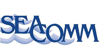 SeaComm.jpg
