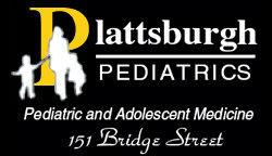 Plattsburgh Pediatrics.jpg