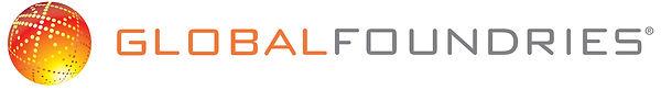 Global Foundries.jpg