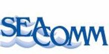 SeaComm logo wofcu.jpg