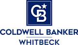 Logo_199661_Whitbeck_VER_BLU_RGB_FR.png