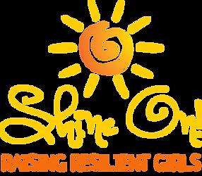 shine-on-logo (transparent background) (