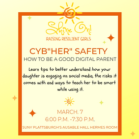 CYB_HER_ SAFETY (2).png