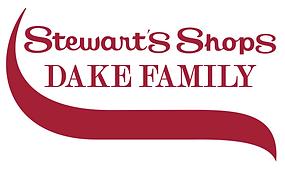 Stewarts Shops Dake Family Logo.png
