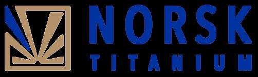 Norsk_Logo_stacked_goldandblue.png