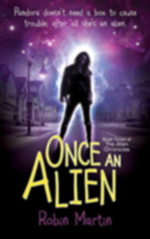 Once an Alien PIC amazon.jpg