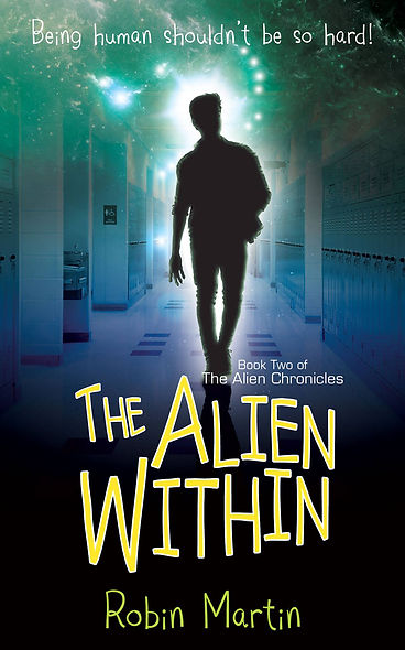 The Alien Within.jpg