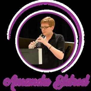 Amanda Eldred (3).png
