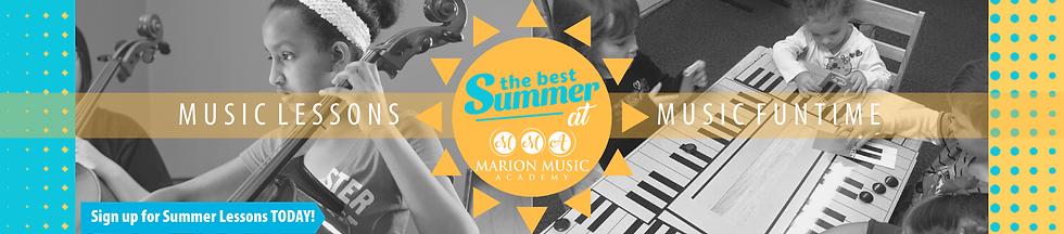 Summer Website Banner.png