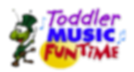 toddlerlogo.png
