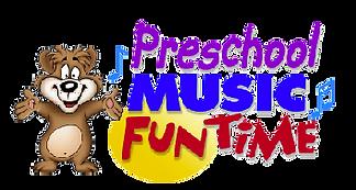 preschoollogo.png