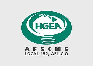 HGEA.jpg