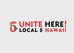 Local5-endorsement.jpg