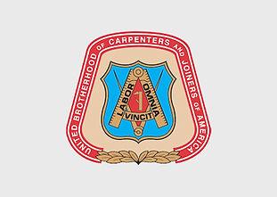 carpentersUnion.jpg