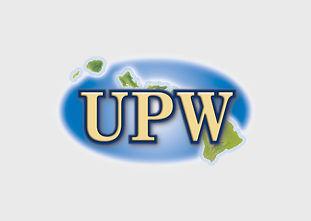 UPW-endorsement.jpg