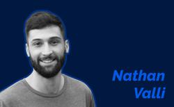 Nathan Valli